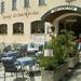 Hotel Las Bawaryjski